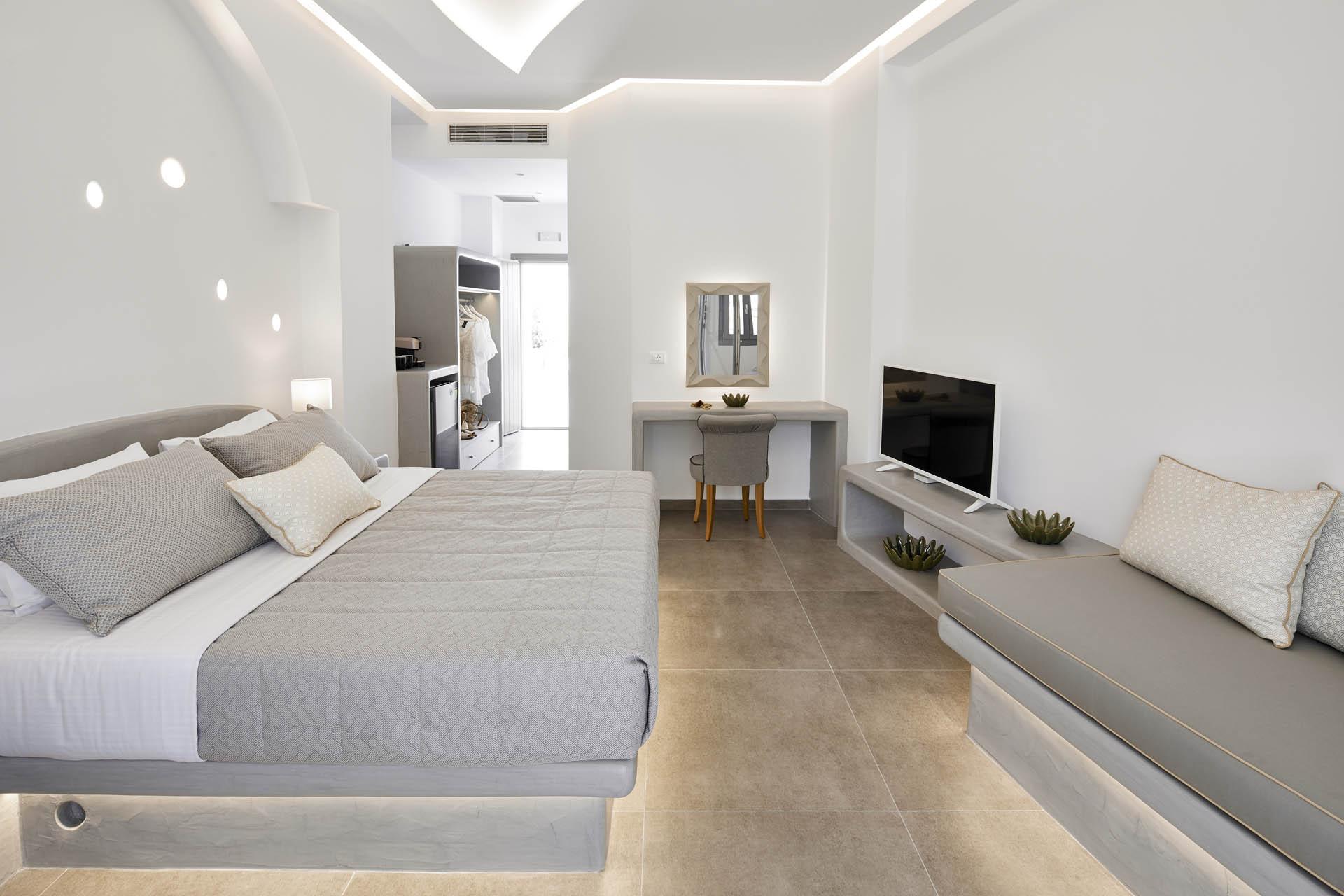 Honeymoon Suite005