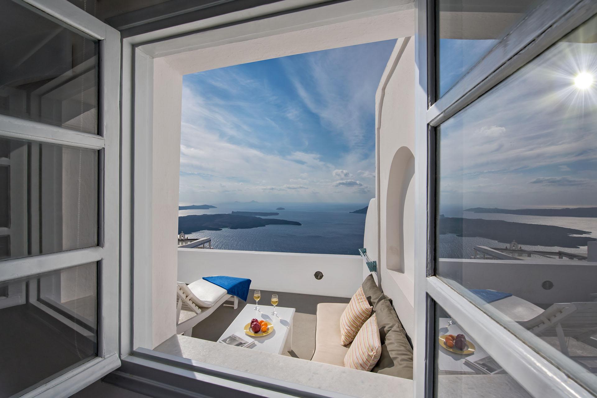 StGeorge-Santorini-6892