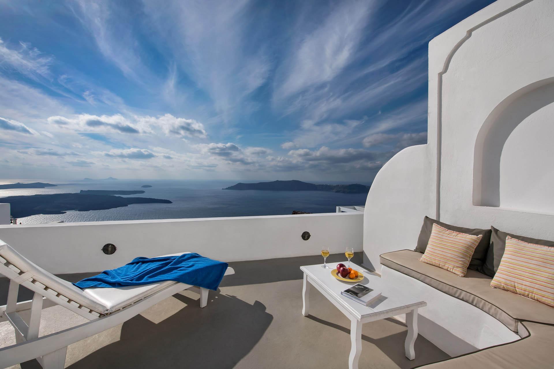 StGeorge-Santorini-6902
