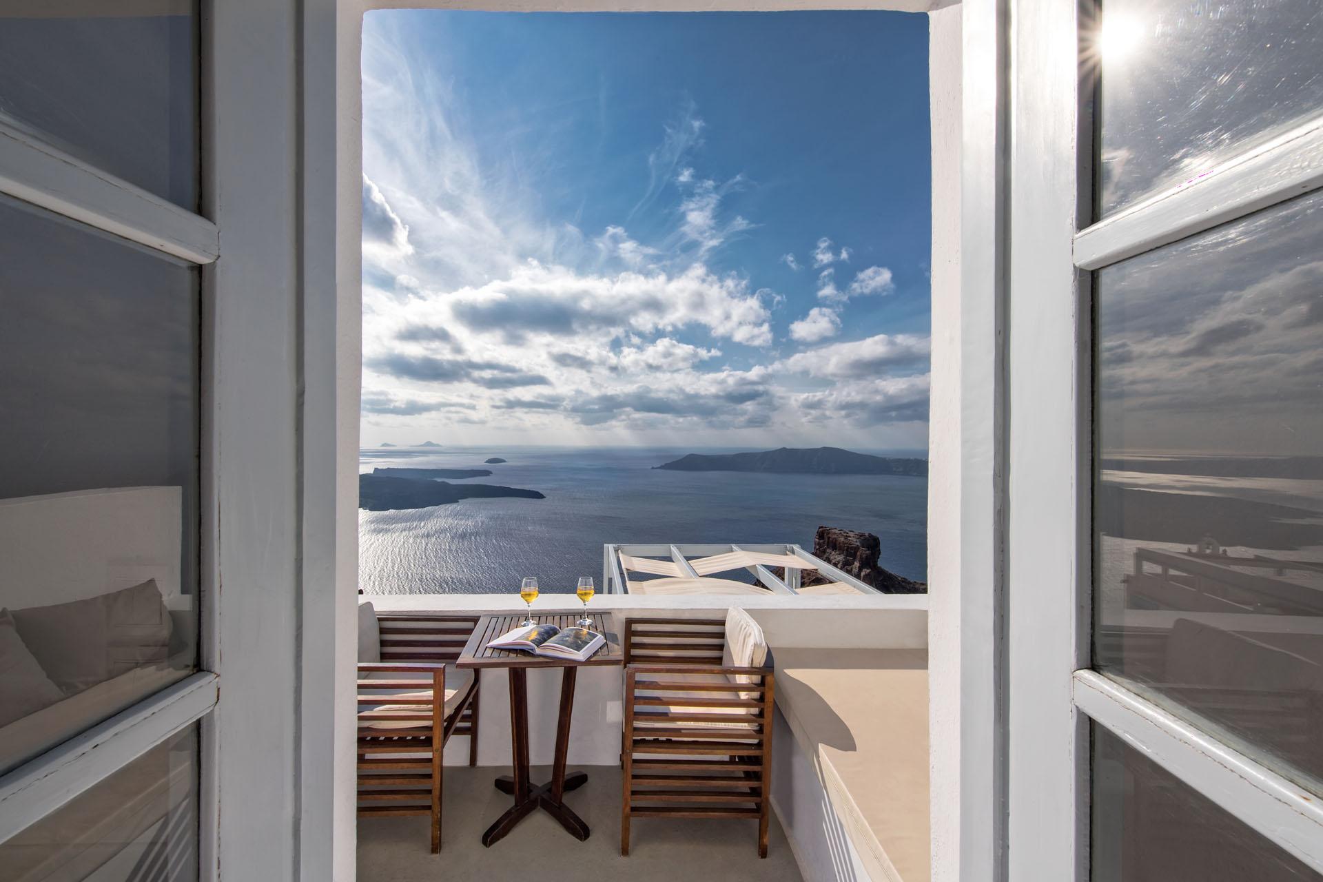 StGeorge-Santorini-6935