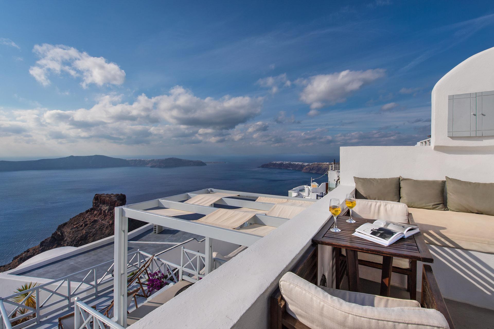 StGeorge-Santorini-6955
