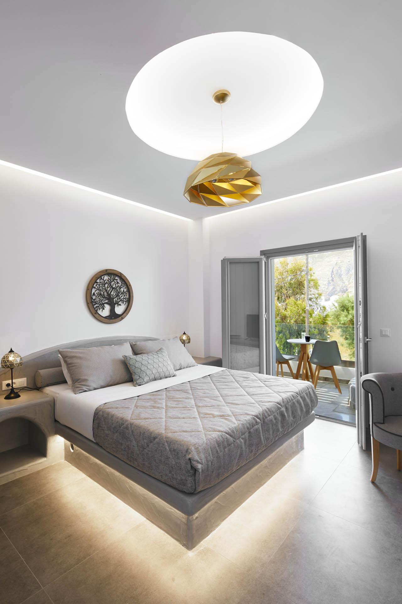 Room 204014