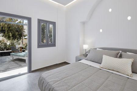 Honeymoon Suite006