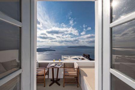 SaintGeorge-standard-villa10