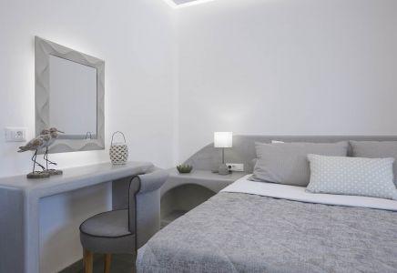 Room 202065