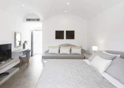 Room 203056