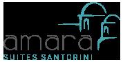 Amara Suites Logo